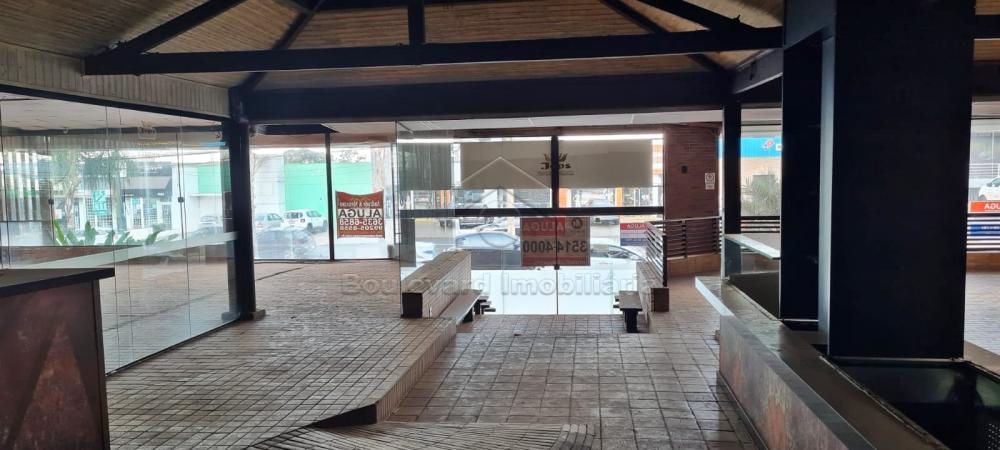 Alugar Comercial / Ponto Comercial em Ribeirão Preto R$ 25.000,00 - Foto 8