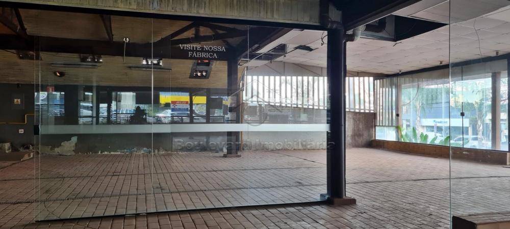 Alugar Comercial / Ponto Comercial em Ribeirão Preto R$ 25.000,00 - Foto 9