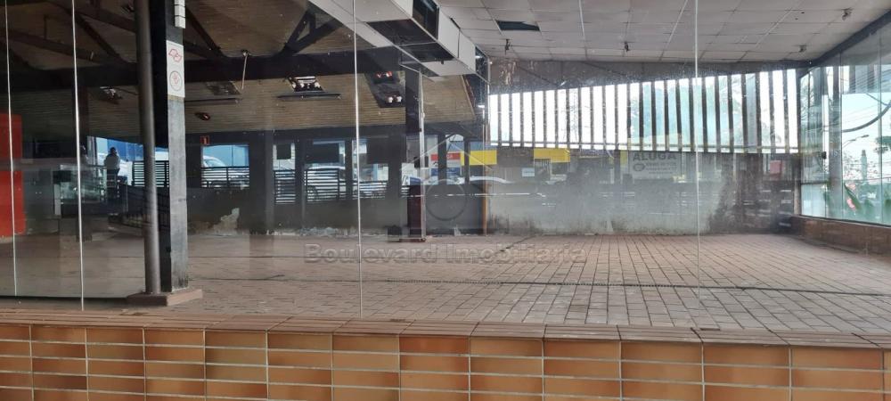Alugar Comercial / Ponto Comercial em Ribeirão Preto R$ 25.000,00 - Foto 11