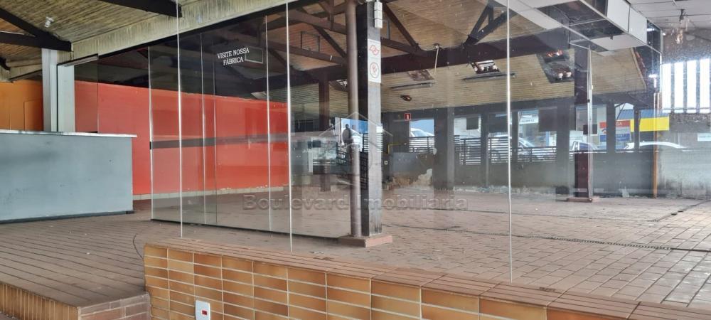 Alugar Comercial / Ponto Comercial em Ribeirão Preto R$ 25.000,00 - Foto 12
