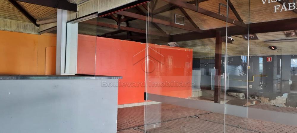 Alugar Comercial / Ponto Comercial em Ribeirão Preto R$ 25.000,00 - Foto 14
