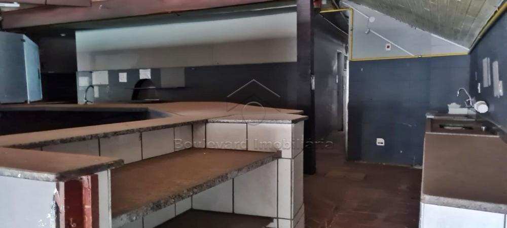 Alugar Comercial / Ponto Comercial em Ribeirão Preto R$ 25.000,00 - Foto 15