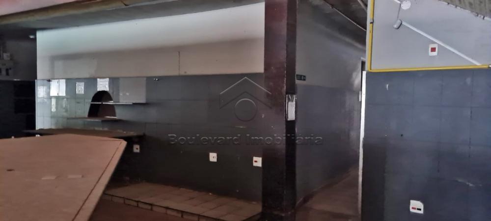 Alugar Comercial / Ponto Comercial em Ribeirão Preto R$ 25.000,00 - Foto 17