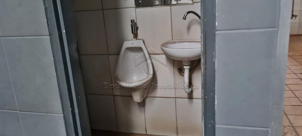 Alugar Comercial / Ponto Comercial em Ribeirão Preto R$ 25.000,00 - Foto 19