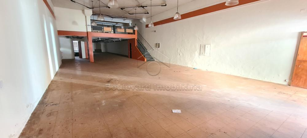 Alugar Comercial / Loja em Ribeirão Preto R$ 12.000,00 - Foto 2