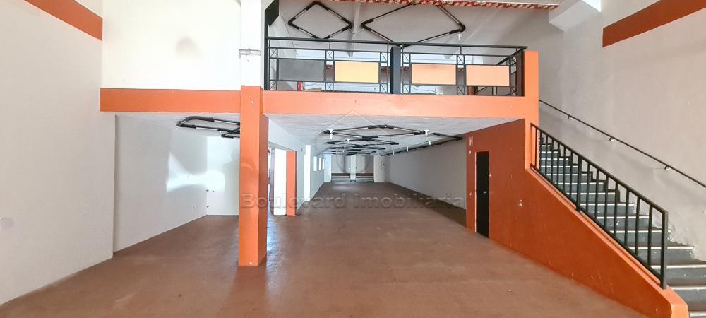 Alugar Comercial / Loja em Ribeirão Preto R$ 12.000,00 - Foto 3