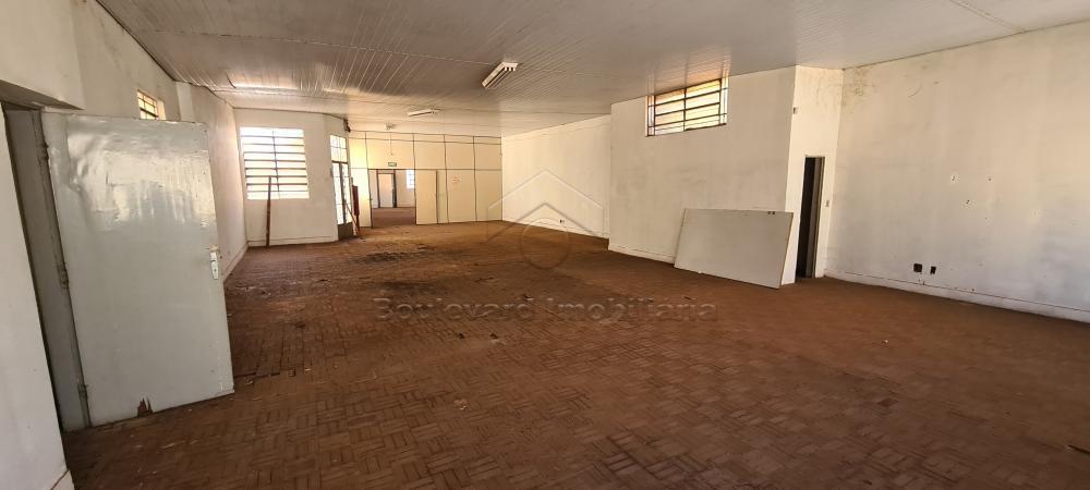 Alugar Comercial / Loja em Ribeirão Preto R$ 12.000,00 - Foto 7