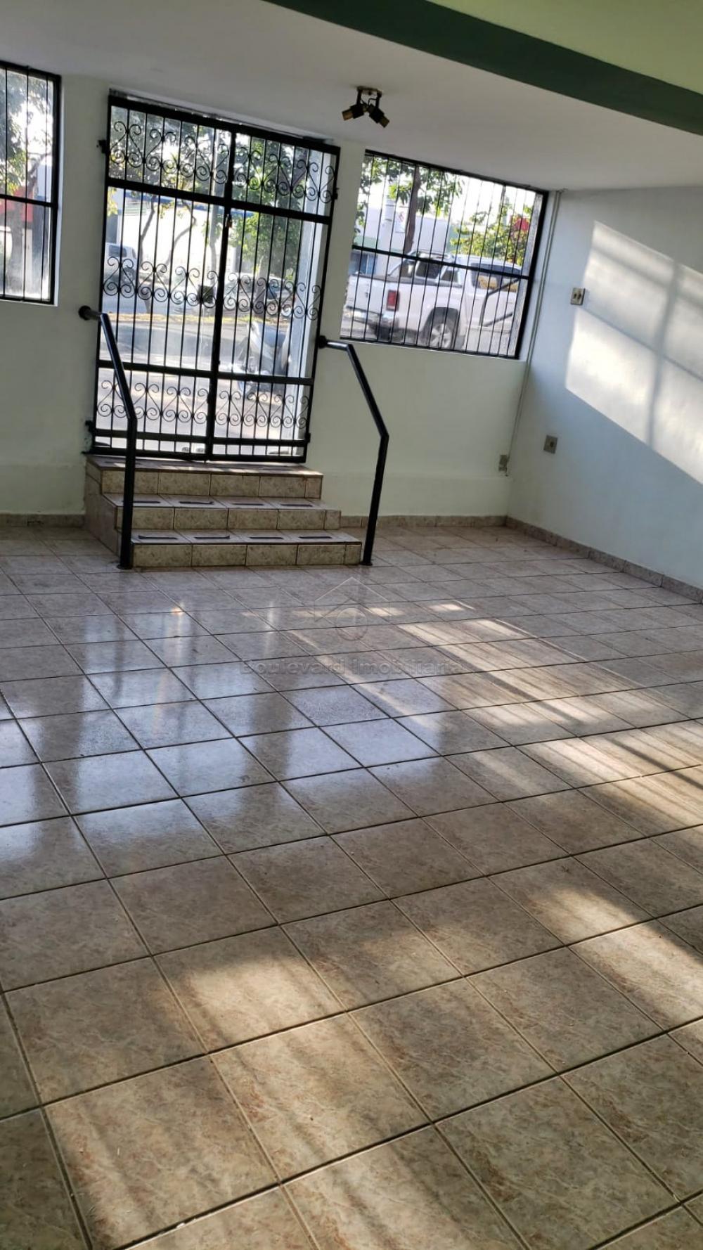 Alugar Casa / Padrão em Ribeirão Preto R$ 3.500,00 - Foto 3