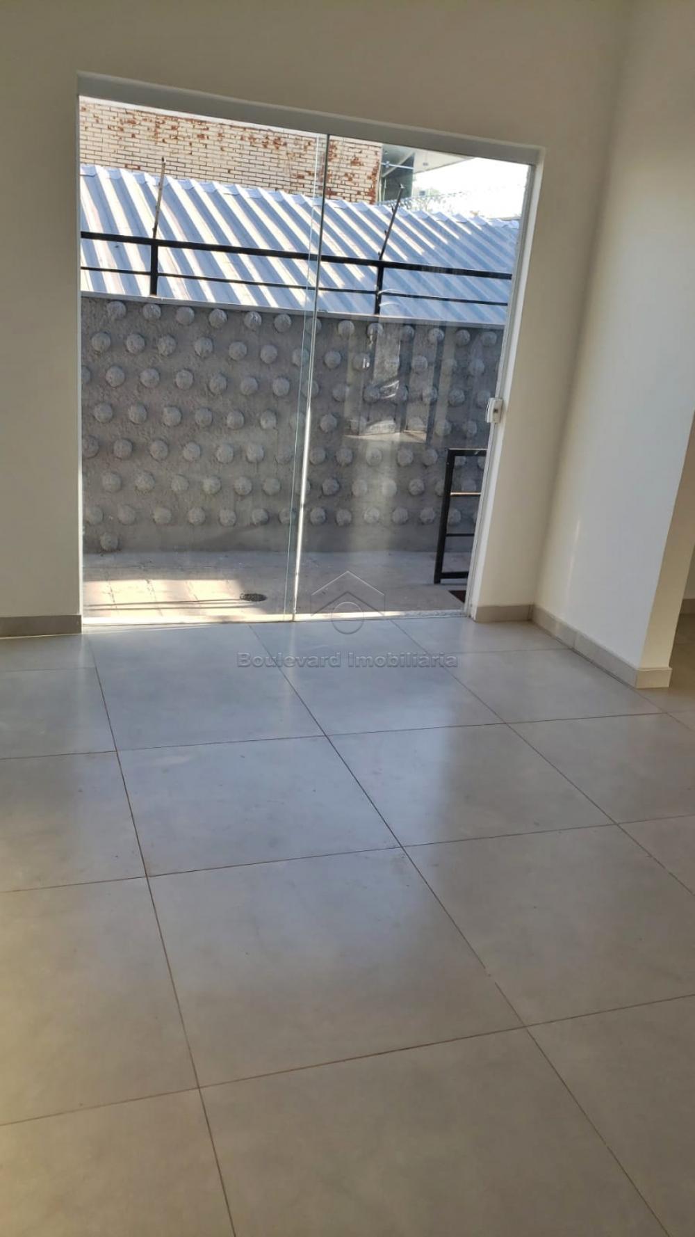 Alugar Casa / Padrão em Ribeirão Preto R$ 3.500,00 - Foto 5