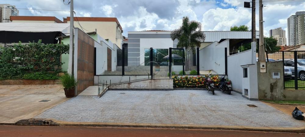 Alugar Comercial / Ponto Comercial em Ribeirão Preto R$ 6.500,00 - Foto 1