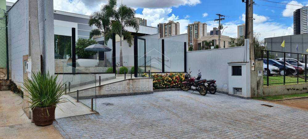 Alugar Comercial / Ponto Comercial em Ribeirão Preto R$ 6.500,00 - Foto 2
