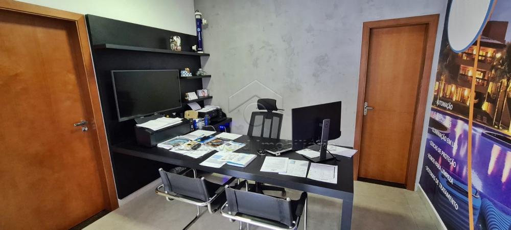 Alugar Comercial / Ponto Comercial em Ribeirão Preto R$ 6.500,00 - Foto 6