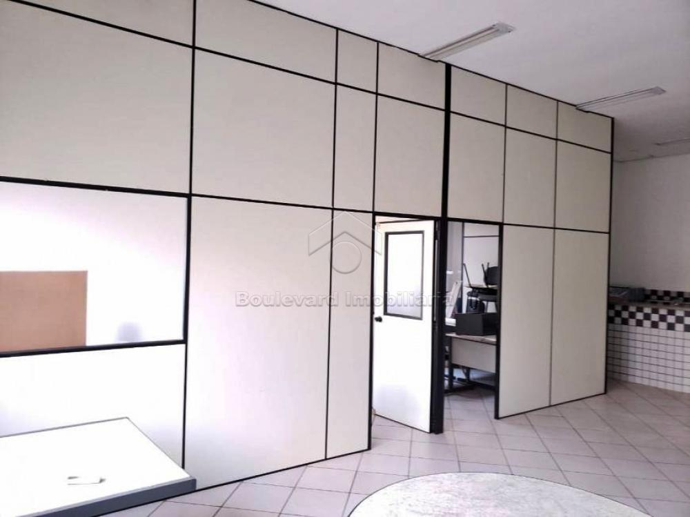 Alugar Comercial / Ponto Comercial em Ribeirão Preto R$ 8.000,00 - Foto 8