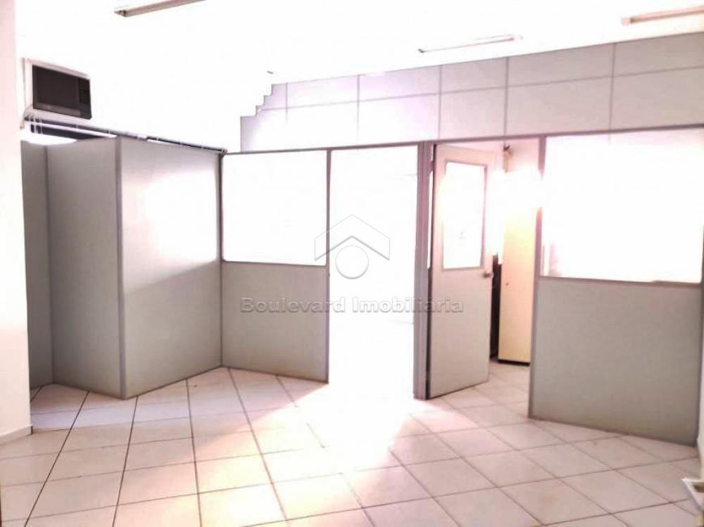 Alugar Comercial / Ponto Comercial em Ribeirão Preto R$ 8.000,00 - Foto 11