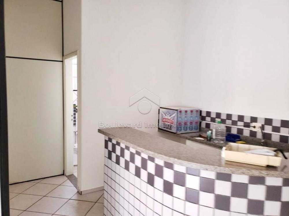 Alugar Comercial / Ponto Comercial em Ribeirão Preto R$ 8.000,00 - Foto 9
