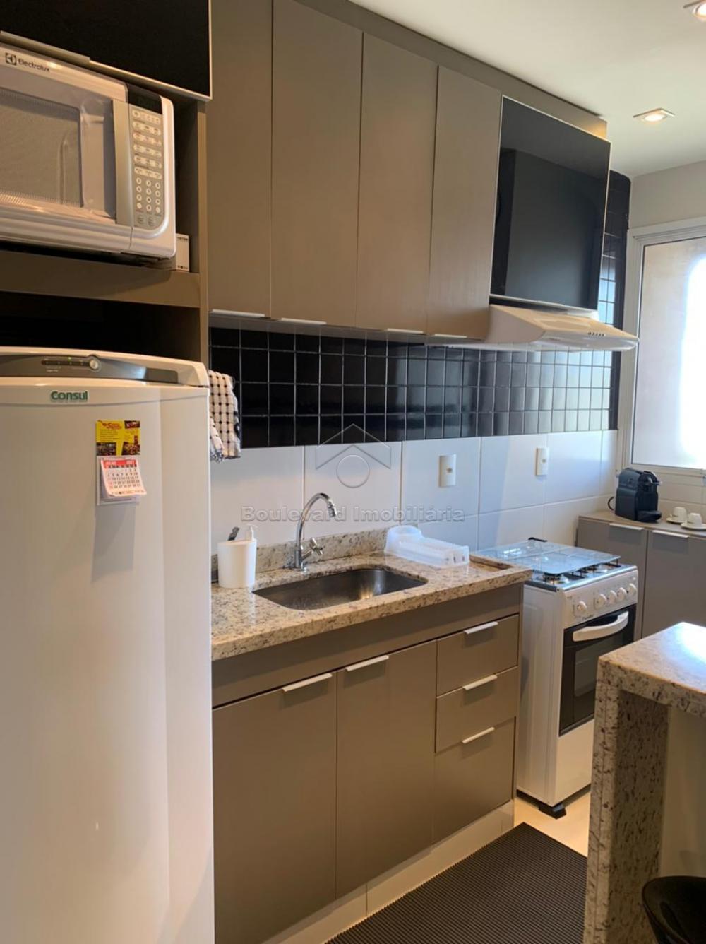 Alugar Apartamento / Padrão em Ribeirão Preto R$ 1.800,00 - Foto 12