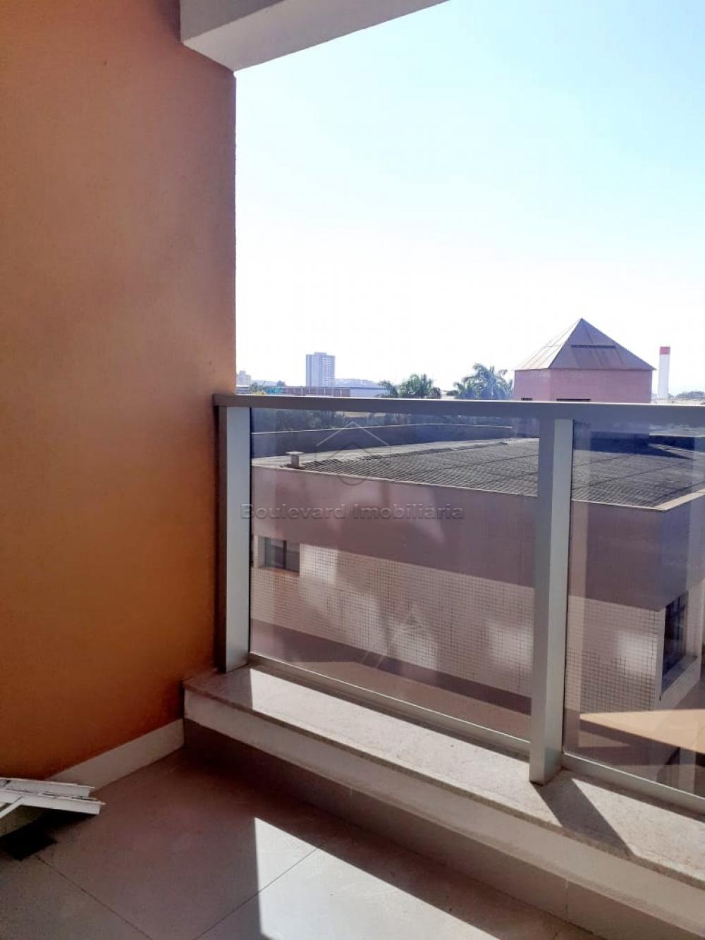 Alugar Apartamento / Padrão em Ribeirão Preto R$ 2.000,00 - Foto 1