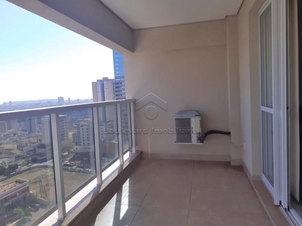 Alugar Apartamento / Padrão em Ribeirão Preto R$ 1.700,00 - Foto 2