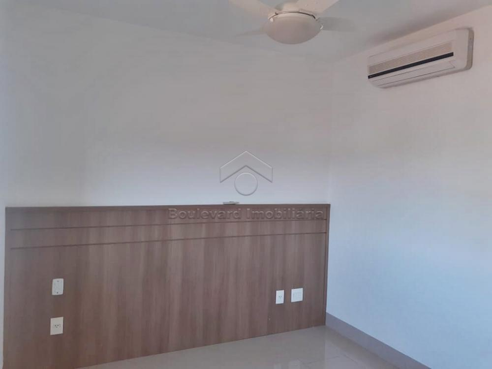 Alugar Apartamento / Padrão em Ribeirão Preto R$ 2.000,00 - Foto 13