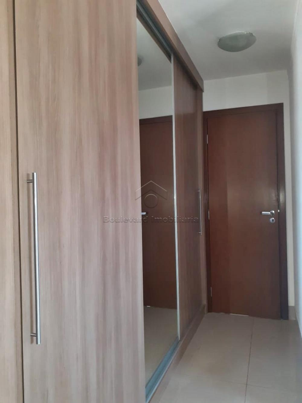 Alugar Apartamento / Padrão em Ribeirão Preto R$ 2.000,00 - Foto 14