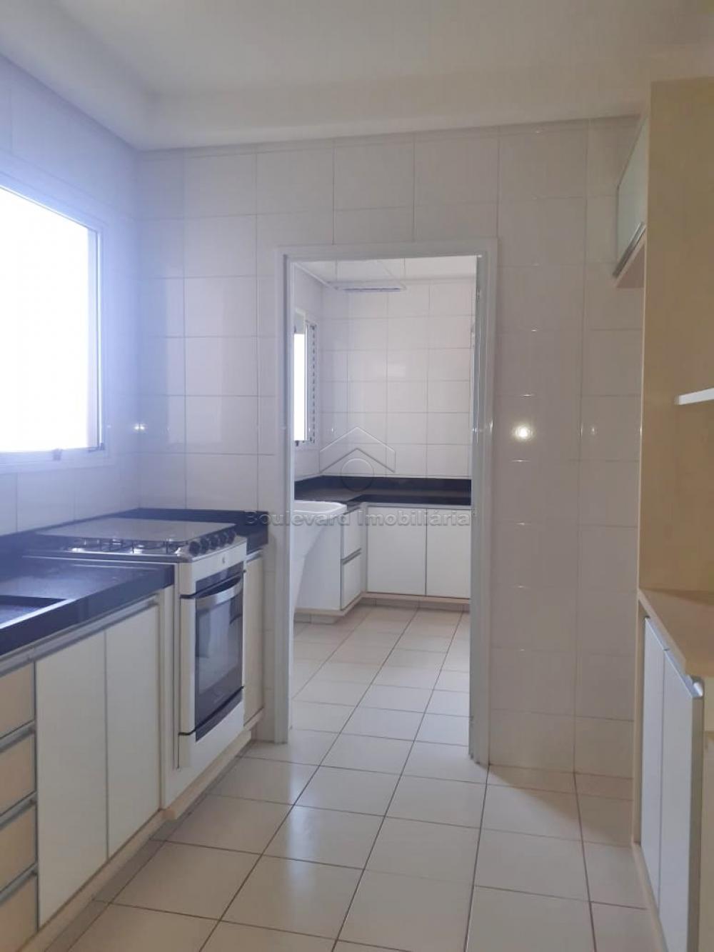 Alugar Apartamento / Padrão em Ribeirão Preto R$ 2.000,00 - Foto 26