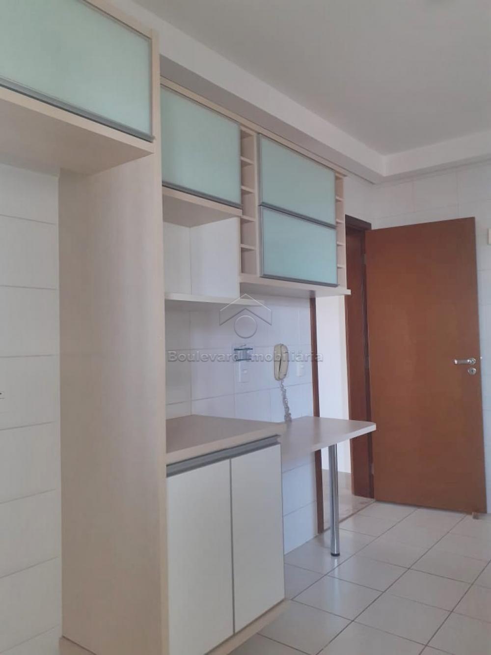 Alugar Apartamento / Padrão em Ribeirão Preto R$ 2.000,00 - Foto 29
