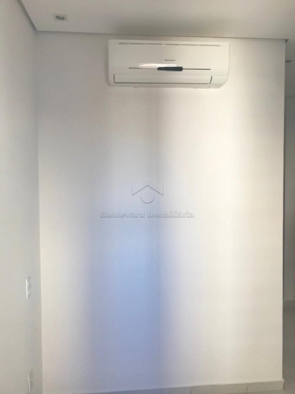 Alugar Apartamento / Padrão em Ribeirão Preto R$ 2.100,00 - Foto 8