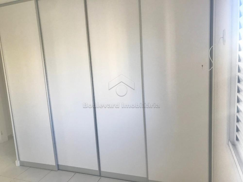 Alugar Apartamento / Padrão em Ribeirão Preto R$ 2.100,00 - Foto 9
