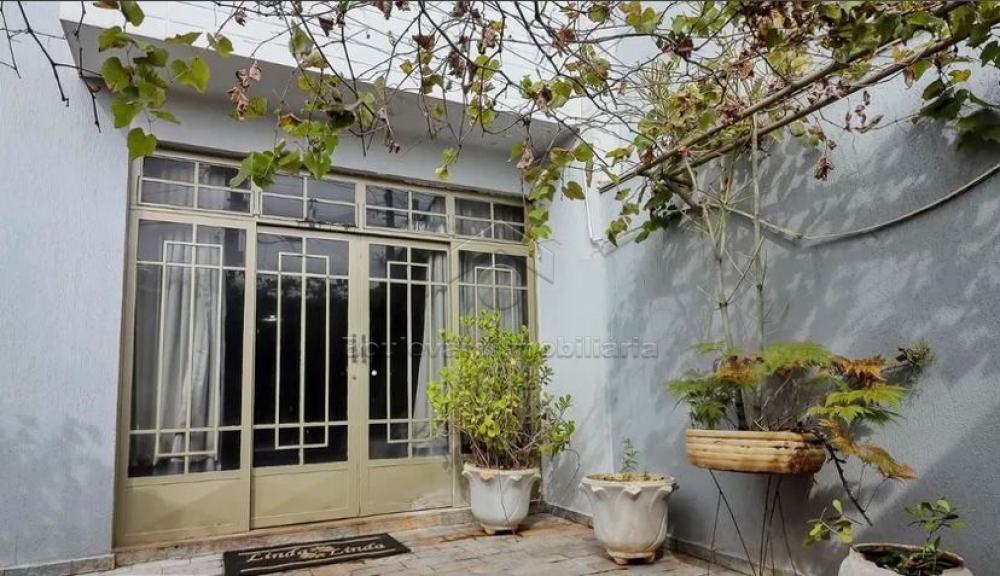 Alugar Casa / Padrão em Ribeirão Preto R$ 3.500,00 - Foto 2