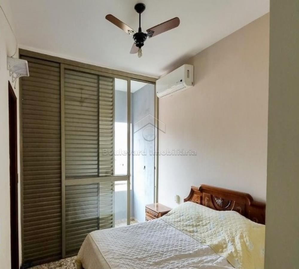Alugar Casa / Padrão em Ribeirão Preto R$ 3.500,00 - Foto 12