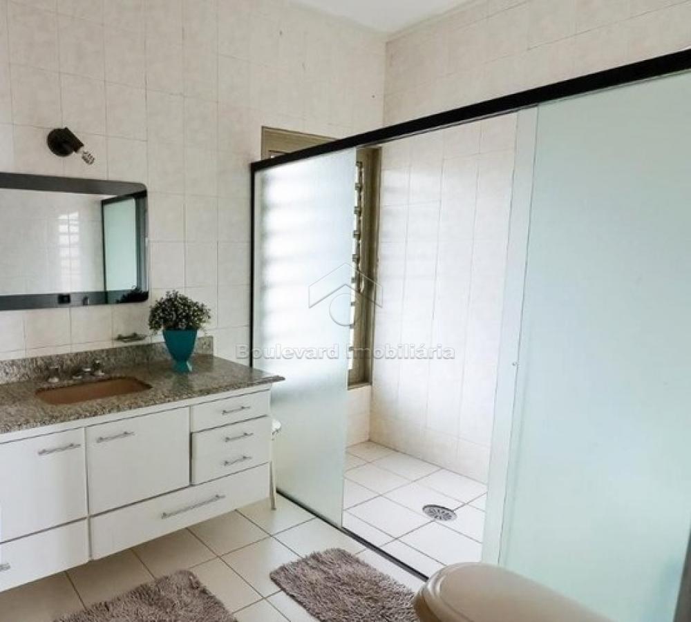 Alugar Casa / Padrão em Ribeirão Preto R$ 3.500,00 - Foto 21