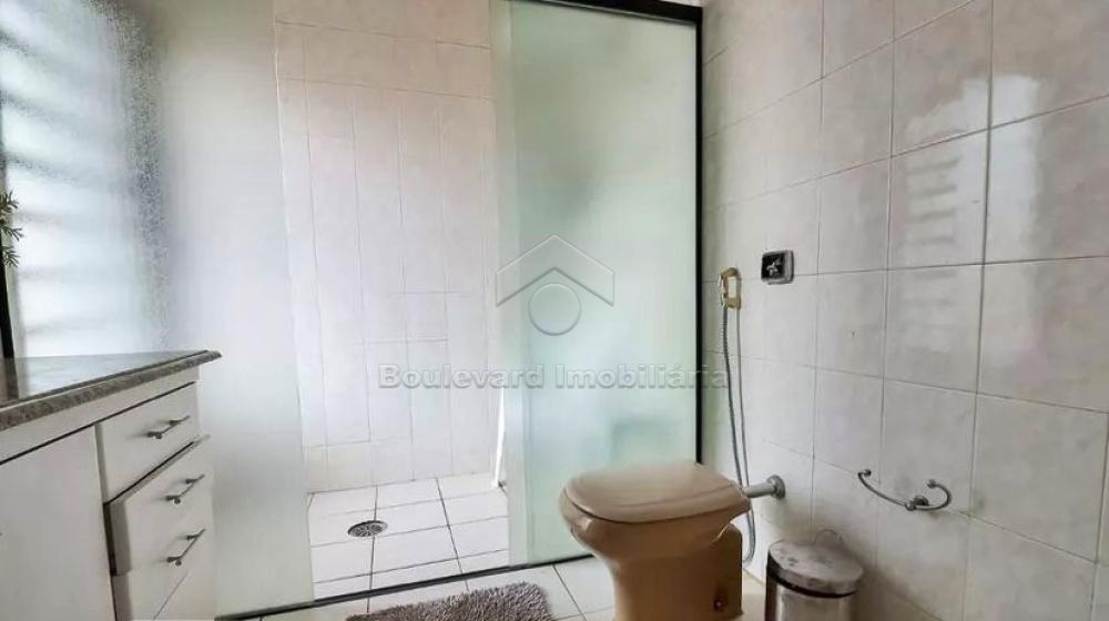 Alugar Casa / Padrão em Ribeirão Preto R$ 3.500,00 - Foto 23
