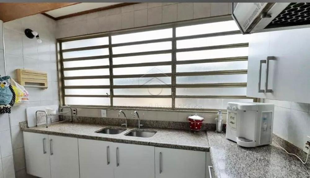 Alugar Casa / Padrão em Ribeirão Preto R$ 3.500,00 - Foto 25