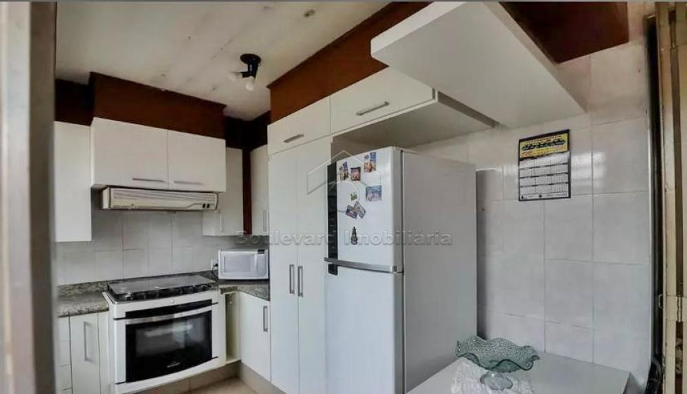 Alugar Casa / Padrão em Ribeirão Preto R$ 3.500,00 - Foto 26