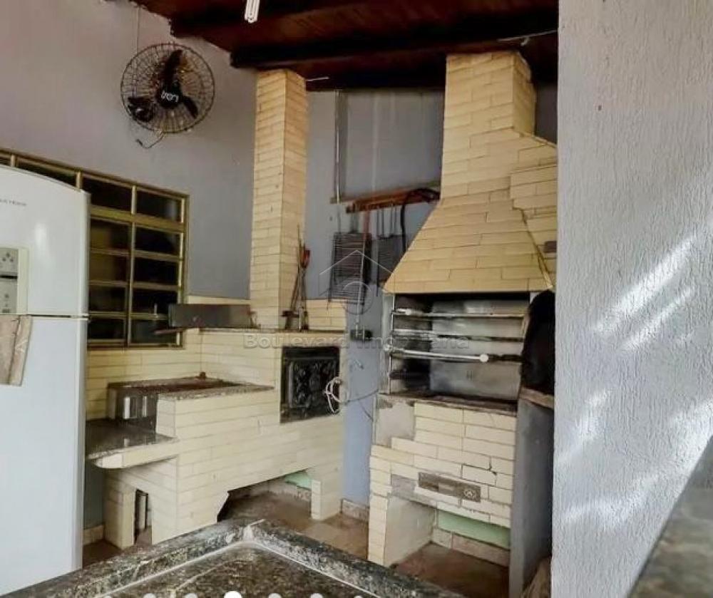 Alugar Casa / Padrão em Ribeirão Preto R$ 3.500,00 - Foto 31