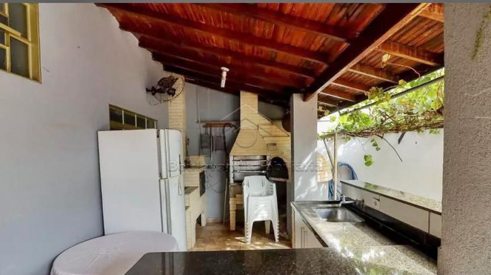 Alugar Casa / Padrão em Ribeirão Preto R$ 3.500,00 - Foto 32