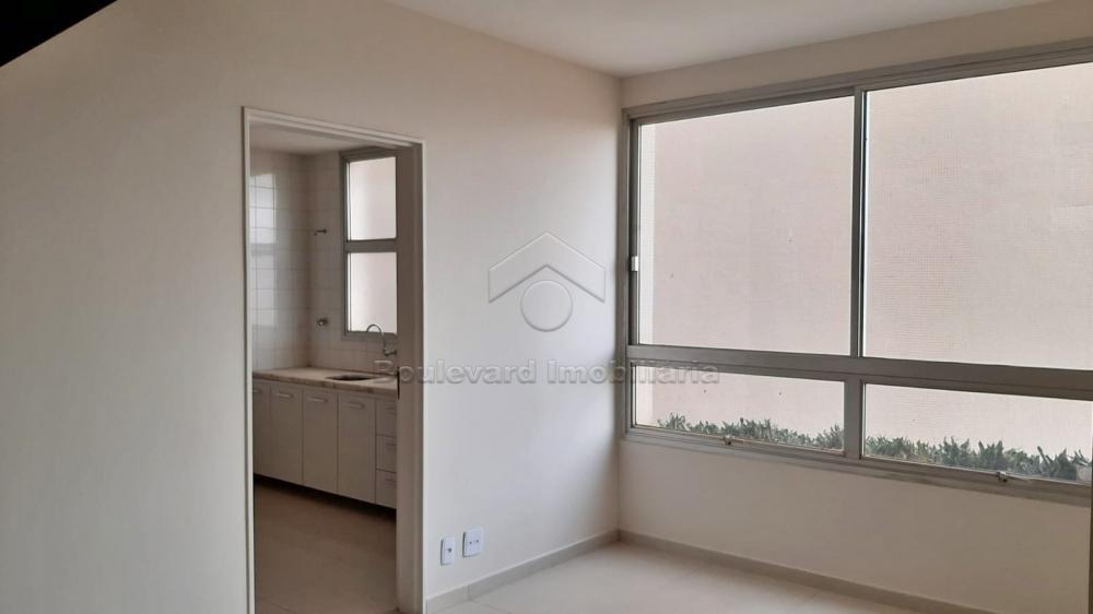 Alugar Apartamento / Duplex em Ribeirão Preto R$ 700,00 - Foto 1