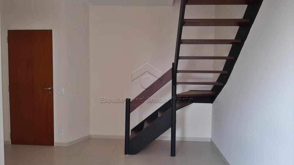Alugar Apartamento / Duplex em Ribeirão Preto R$ 700,00 - Foto 4