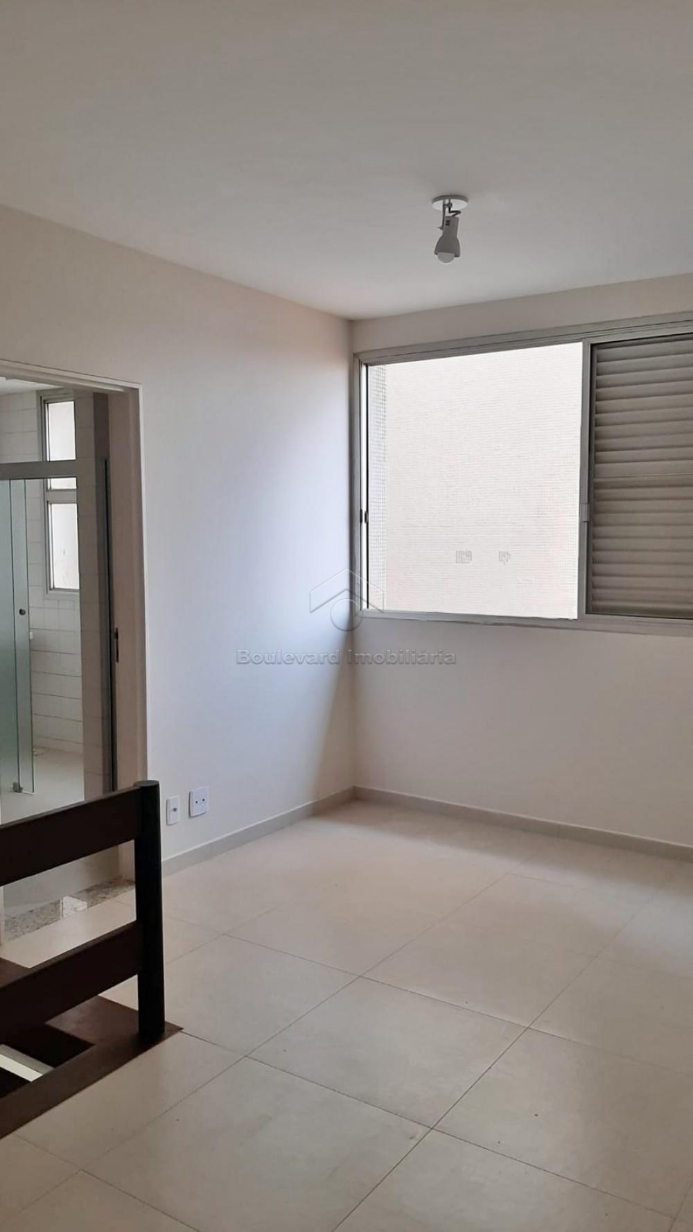 Alugar Apartamento / Duplex em Ribeirão Preto R$ 700,00 - Foto 5