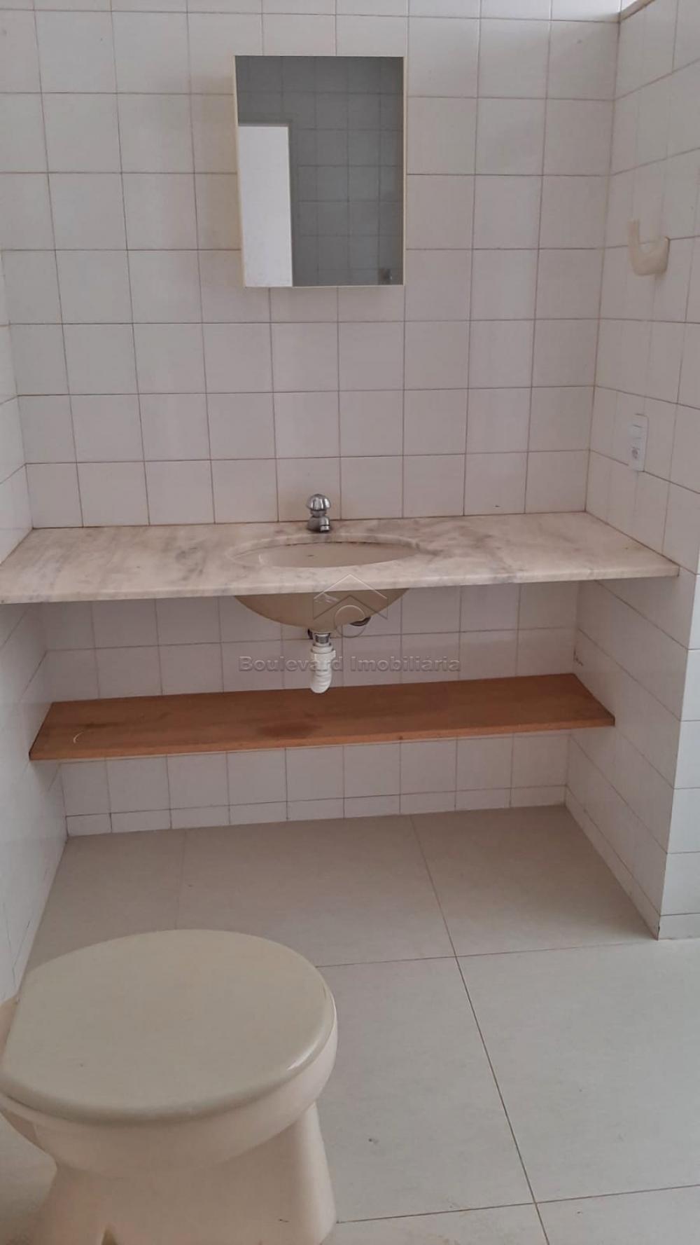 Alugar Apartamento / Duplex em Ribeirão Preto R$ 700,00 - Foto 7