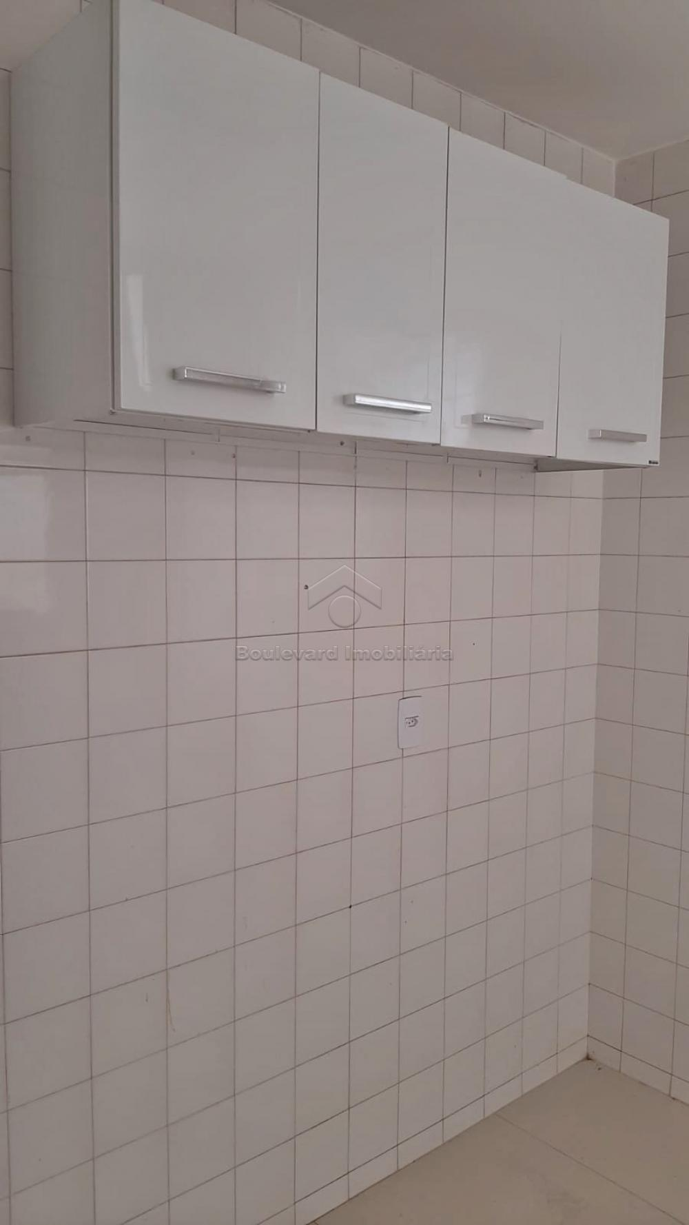 Alugar Apartamento / Duplex em Ribeirão Preto R$ 700,00 - Foto 12