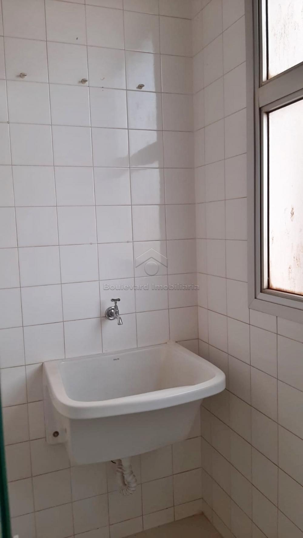 Alugar Apartamento / Duplex em Ribeirão Preto R$ 700,00 - Foto 13