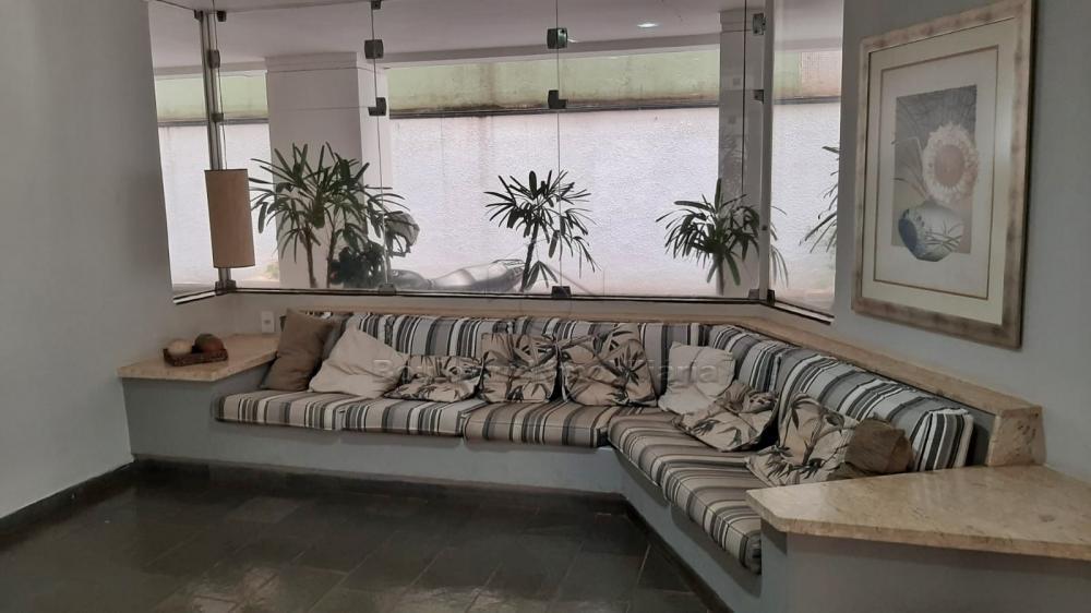 Alugar Apartamento / Duplex em Ribeirão Preto R$ 700,00 - Foto 14