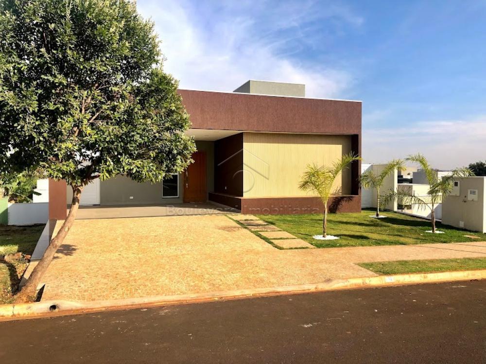 Comprar Casa / Condomínio em Ribeirão Preto R$ 1.380.000,00 - Foto 1