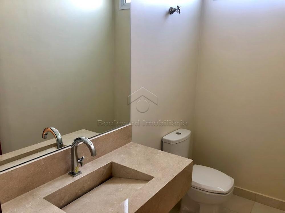 Comprar Casa / Condomínio em Ribeirão Preto R$ 1.380.000,00 - Foto 5