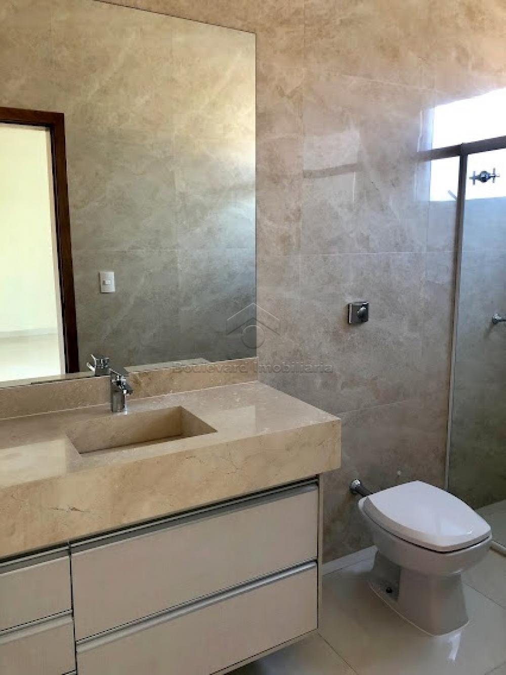 Comprar Casa / Condomínio em Ribeirão Preto R$ 1.380.000,00 - Foto 6