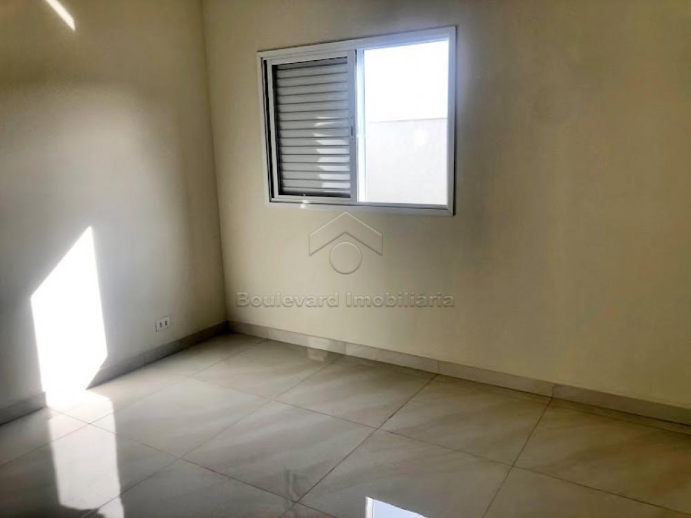 Comprar Casa / Condomínio em Ribeirão Preto R$ 1.380.000,00 - Foto 9