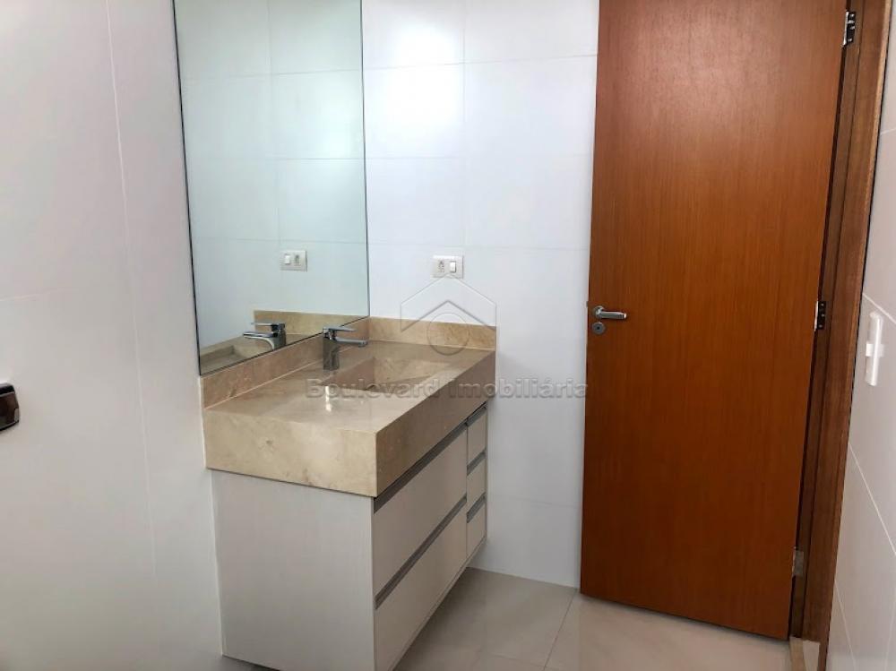 Comprar Casa / Condomínio em Ribeirão Preto R$ 1.380.000,00 - Foto 12