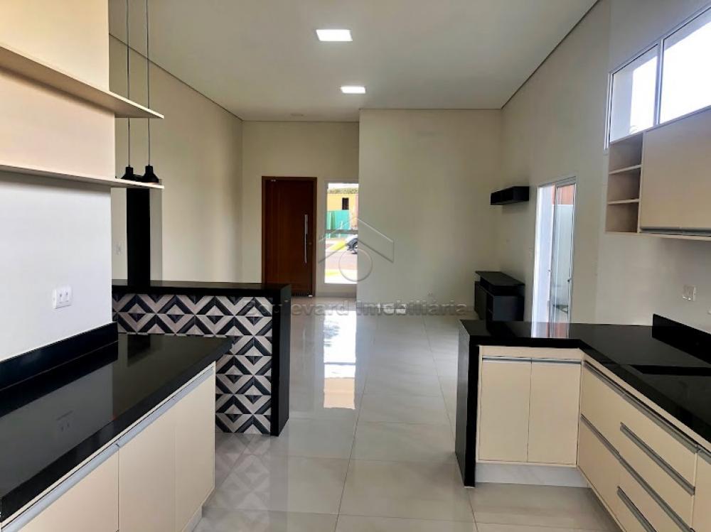 Comprar Casa / Condomínio em Ribeirão Preto R$ 1.380.000,00 - Foto 20
