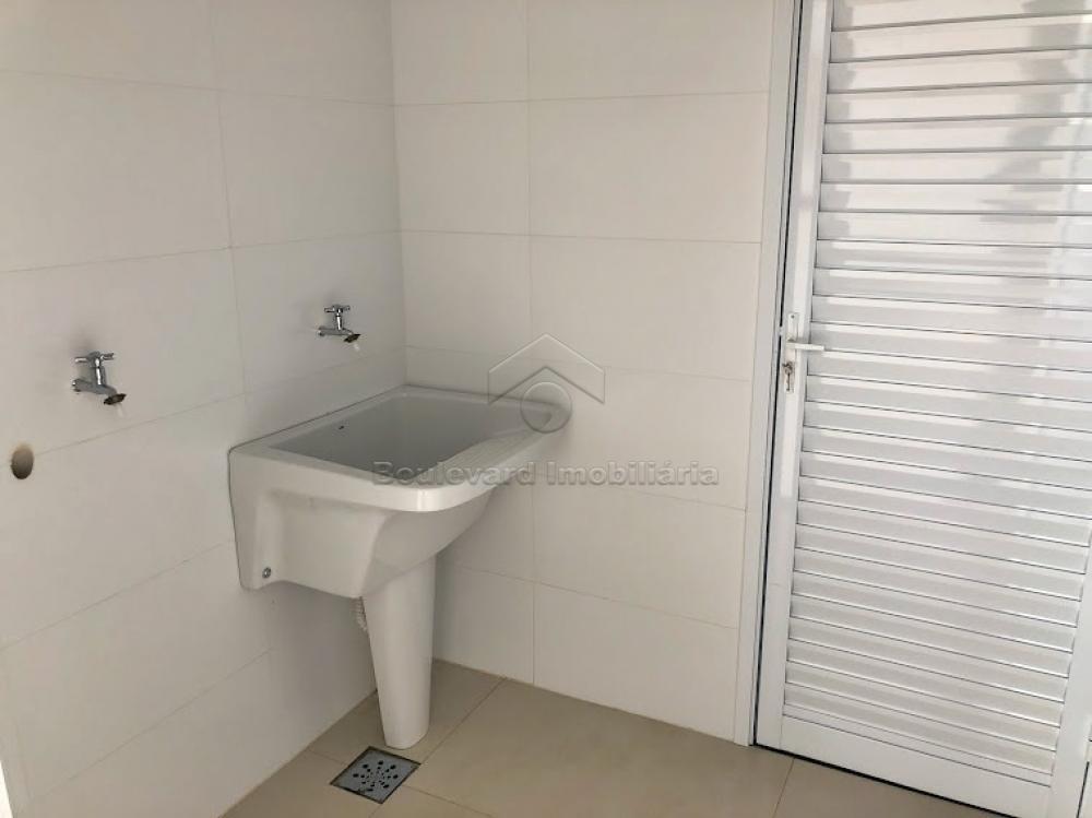 Comprar Casa / Condomínio em Ribeirão Preto R$ 1.380.000,00 - Foto 21